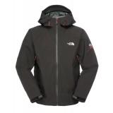 North Face jakker holder altid på varmen (foto eventyrsport.dk)