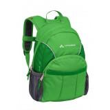 En god skoletaske er komfortabel og hyggelig (foto eventyrsport.dk)