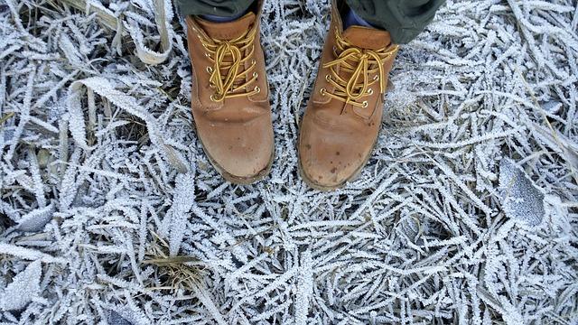 844467f9cc8a Du kan sagtens klare dig med et par billige vinterstøvler