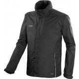 En god jakke til både kulde og regn (foto eventyrsport.dk)