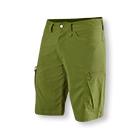 shorts mænd (foto: eventyrsport.dk)