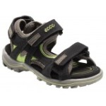 Ecco sandaler (foto eventyrsport)