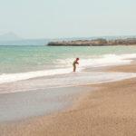 Tag på en dejlig afslapningsferie til Kreta (foto: spies.dk)